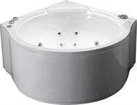 Акриловая ванна Gemy (G9251 K)