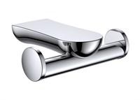 Крючок двойной RUSH Luson  (LU16220)