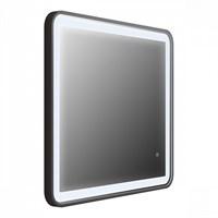 Зеркало IDDIS Cloud 80 см (CLO8000i98)