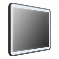 Зеркало IDDIS Cloud 100 см (CLO1000i98)