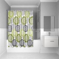 Штора для ванной комнаты IDDIS PEVA 180*180см (P29PV11i11)