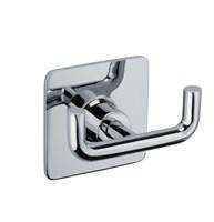 Крючок двойной  Fixsen Square FX-93105A (FX-93105A)