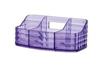 Органайзер Fixsen Glady FX-00-79 фиолетовый (FX-00-79)