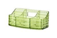 Органайзер Fixsen Glady FX-00-04 зеленый (FX-00-04)