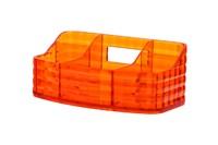 Органайзер Fixsen Glady FX-00-67 оранжевый (FX-00-67)