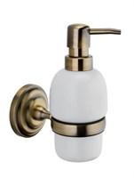 Дозатор жидкого мыла Fixsen Retro FX-83812