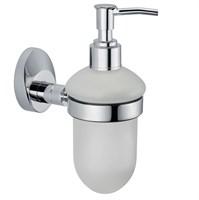Дозатор жидкого мыла Fixsen Europa FX-21812 (FX-21812)