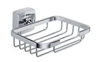 Мыльница решетка Fixsen Kvadro FX-61309 (FX-61309)