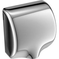 Сушилка для рук Fixsen Hotel FX-31026A (FX-31026A)