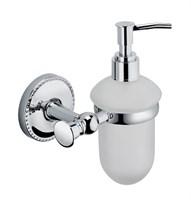 Дозатор для жидкого мыла FIXSEN ADELE  (FX-55012)