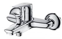 Смеситель Am.Pm Joy  для ванны и душа F85E10000 (F85E10000)