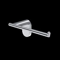 Держатель для туалетной бумаги Am.Pm Joy A8434100 (A8434100)