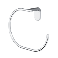 Кольцо для полотенец AM.PM Joy A8434400 (A8434400)