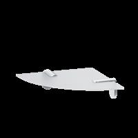 Угловая полка Am.Pm Joy A8434900 (A8434900)