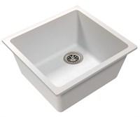 Мойка для кухни EWIGSTEIN подстольный монтаж  (EW- 4540 иней)