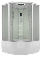 Душевой бокс Erlit Comfort ER4350T-W3 (1500x1500x2250)