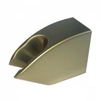 Держатель для лейки бронза  IDDIS (060BP00I53)