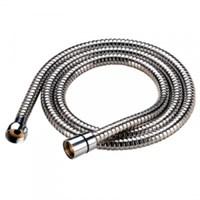 Шланг для душа нержавеющая сталь 2,0 м IDDIS (A50211 2.0)