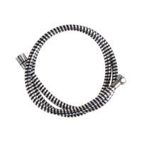 Шланг для душа PVC армированный 1,5 м IDDIS (A50611 1.5)