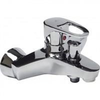 Смеситель для ванны Kaiser Luxor 32022 Хром