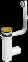 Сифон для раковины PREVEX Easy Clean (1502424)