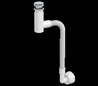 Сифон для раковины PREVEX Easy Clean (1532403)