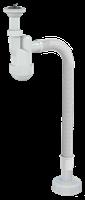 Сифон для раковины PREVEX Ventloc (3035001)