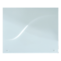 Торцевая панель узкая для ванн Alex Baitler ORTA L/R 170