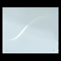 Торцевая панель узкая для ванн Alex Baitler ORTA L/R 150