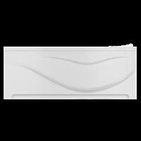 Фронтальная панель для ванн Alex Baitler ORTA 150 с крепежом