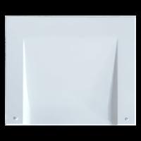 Торцевая панель для ванн Erlit ERA1770 с крепежом