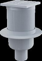Сливной трап AlcaPlast APV6111 105 x 105/50 (APV6111)