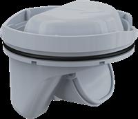 Гидрозатвор – комбинированный SMART AlcaPlast APV0020