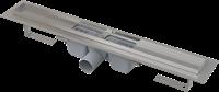 Душевой лоток AlcaPlast APZ1-550