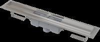 Душевой лоток AlcaPlast APZ1001-750