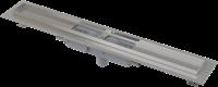 Душевой лоток AlcaPlast APZ1101-550 Low