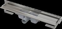 Душевой лоток AlcaPlast APZ4-550 Flexible