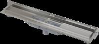 Душевой лоток AlcaPlast APZ1104-750 Flexible Low