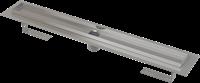 Душевой лоток AlcaPlast APZ2001-550