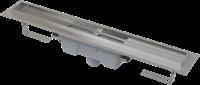 Душевой лоток AlcaPlast APZ1006-750 Professional