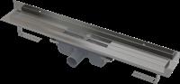 Душевой лоток AlcaPlast APZ16-650 Wall