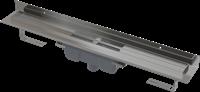 Душевой лоток AlcaPlast APZ1016-650 Wall