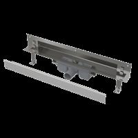 Душевой лоток AlcaPlast APZ5-EDEN-850 Spa