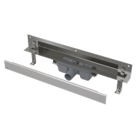 Душевой лоток AlcaPlast APZ5-EDEN-1050 Spa