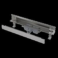Душевой лоток AlcaPlast APZ5-SHADE-650 Spa