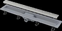 Душевой лоток AlcaPlast APZ10-750M Simple