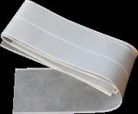 Гидроизоляционная лента AlcaPlast AHP80