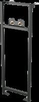 Монтажная рама для смесителей AlcaPlast A104B/1200