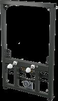 Монтажная рама для биде AlcaPlast A105/850