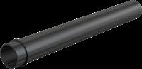 Удлинительная часть для подвода воды к унитазу для людей с ограниченной физической активностью AlcaPlast M147